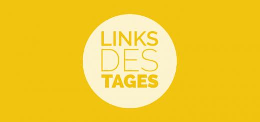 LinksDesTages